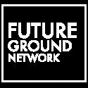 Future Ground Network