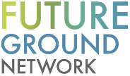 Future Ground Network